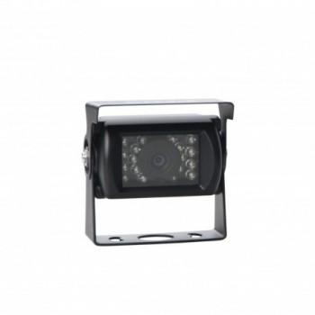 Telecamera digitale base 12V