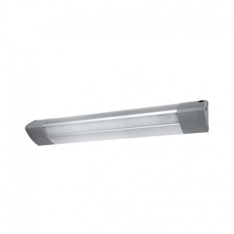 Luce lineare a led Pro-Wall 280 lumen da 268mm 12V interno esterno