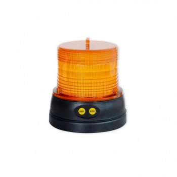 Lampeggiante led magnetico...